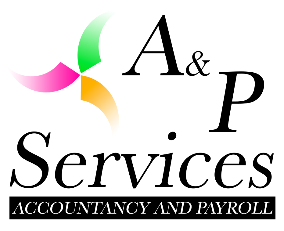 Experienced accountancy firm in Wallsend | A & P Services